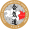 logo-cdiv-net
